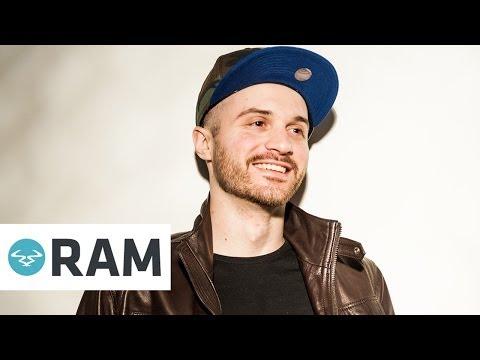 Rene LaVice  60 Minutes Mix Mistajam BBC Radio 1Xtra