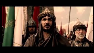 Ottoman Metal - Dombyra (Arslanbek Sultanbekov Cover) Домбыра Арсланбек Султанбеков