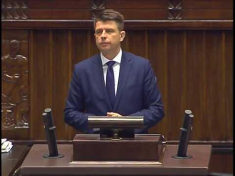 #PolityczneTrolle - Rysiaczek Petru Chce Aby Polska Weszła Do Strefy Euro
