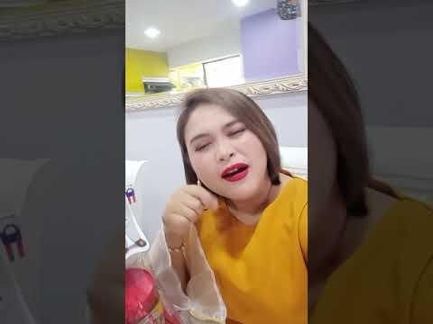 15.6.2018#Haslinda Sehati Dan Sejiwa#Cinderellatv3