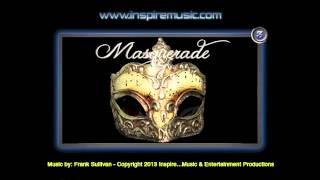 Masquerade by Frank Sullivan