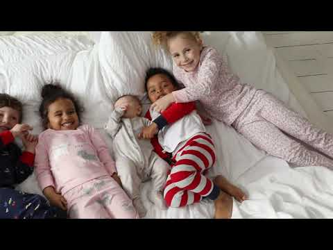 Пижамы для детей | Mothercare Russia