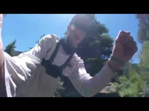 Fly Fishing Philmont Vlog