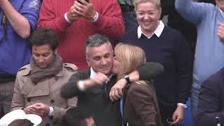 Roland Garros | Novak Djokovic documentary episode 07 | SuperSport