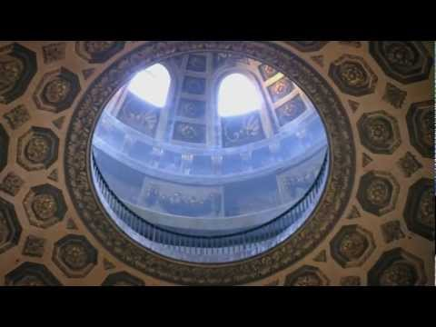 St Paul's Cathedral, London - Unravel Travel TV