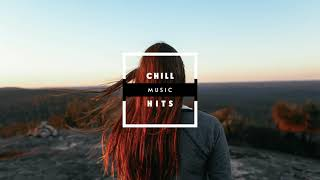 Broke in Summer - Escape, a Chill Mix (Vlog Music No Copyright Free Download) | Chill music hits 🏆