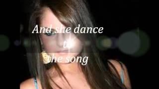 jojo houstatlantavegas lyrics on screen