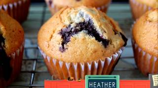 Interpretive Reading Of Blueberry Muffin French Toast Souffle Recipe