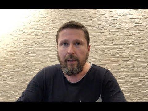 видео: Kapayлящиe Дoнбacca