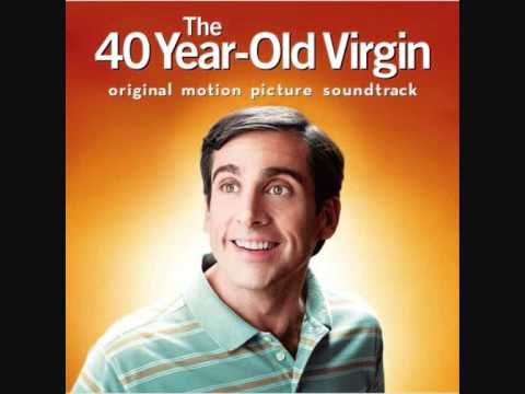 40 Year Old Virgin - Aquarius and Let The Sun Shine In