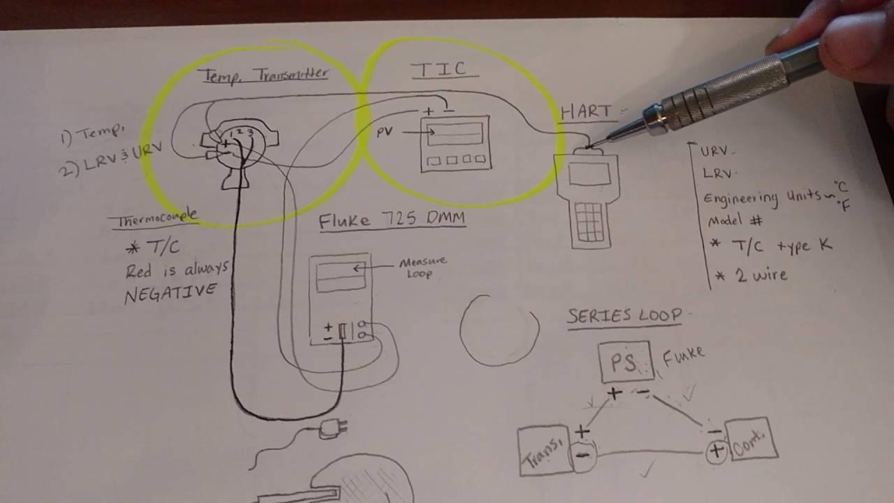 maxresdefault fluke 744 3 wire rtd diagram trusted wiring diagram \u2022
