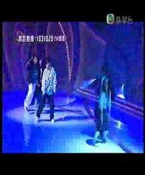 88 @ CJ7 TVB 2008