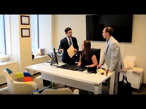 sexual-harassment-&-discrimination-law-attorneys-|-ny---nj---pa---fl