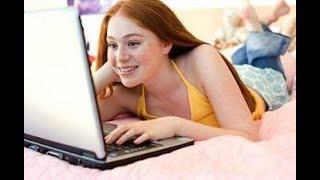 Desarrollando un negocio próspero FOREVERLIVING desde redes sociales con Forever1