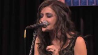 Flyleaf - Again Acoustic