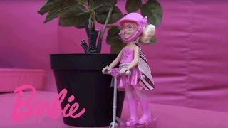 La tournée du Barbie Be Super Tour | Barbie