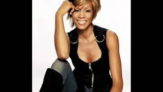REMEMBERING WHITNEY HOUSTON & UNCLE ILL ON INDIE TALK JAPAN 2-13-12
