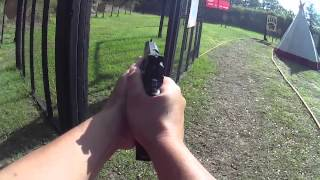 ipsc world shoot 2014 stages 1 6 iwanz