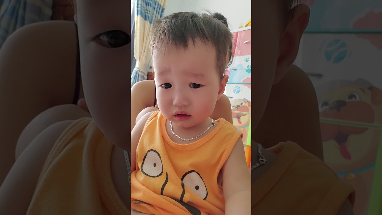 Kim Shin đi tơi - YouTube