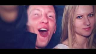 Вечеринки ВотОно - 9 день рождения! (X-Mass intro video)