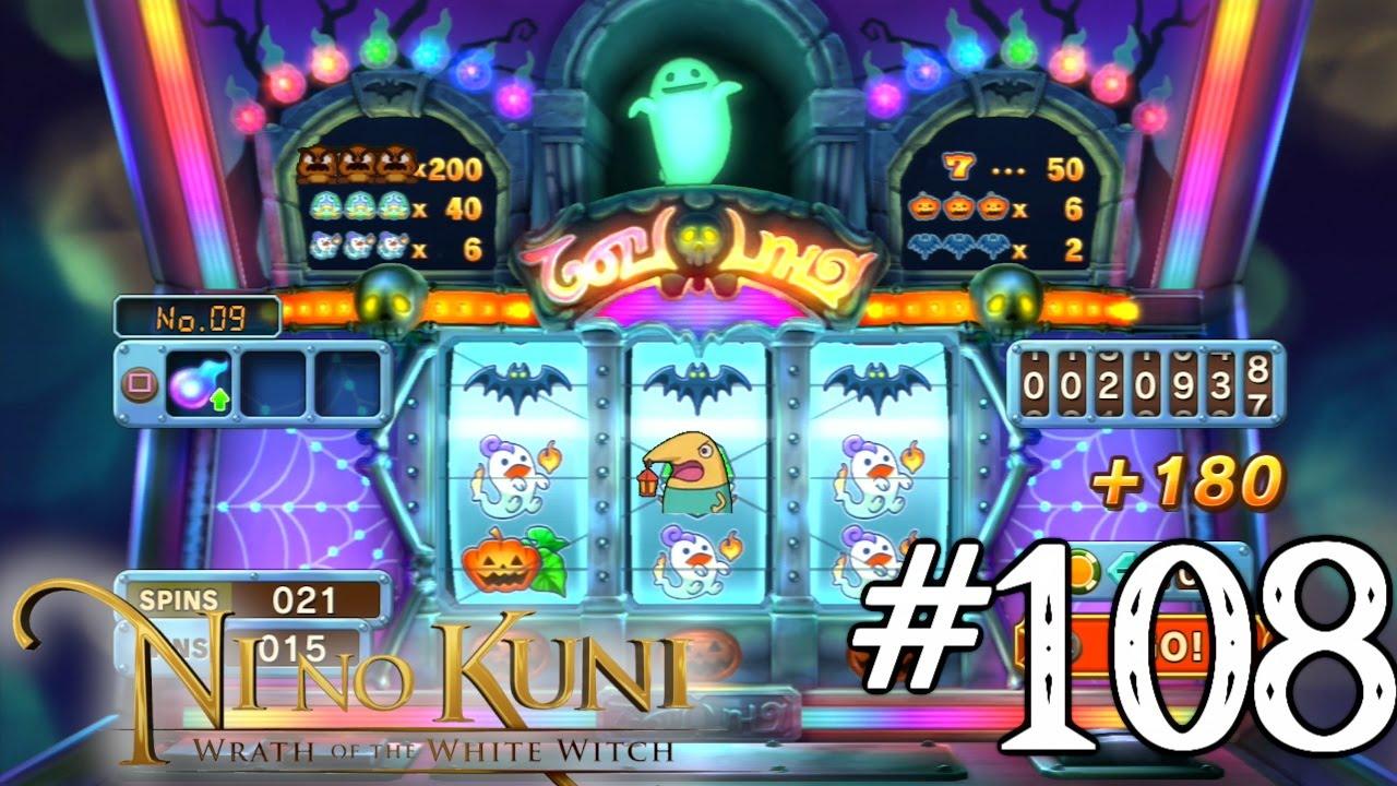 Daftar 1s casino