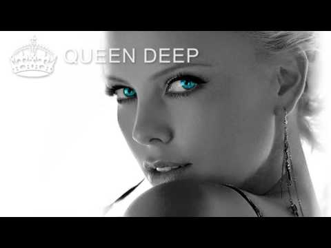 Deep House Vocal | Ed Sheeran - Photograph (Westphal Whyman Remix) #17
