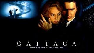 Вспоминая титанов №3 - Гаттака