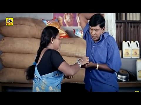 Comedy picture videos hd download tamil