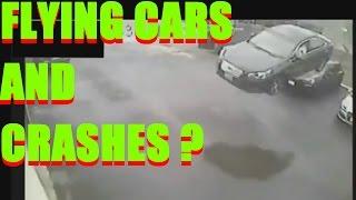 car crashes - car crash in a flash - car crash compilation - deadly crash - worst car crashes