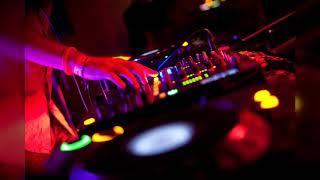 Gambar cover Indo ReMix Terbaru 2018   Kehilangan   DJ Dugem Mix BASS   Party Dance House Music