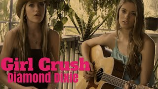 Girl Crush Little Big Town
