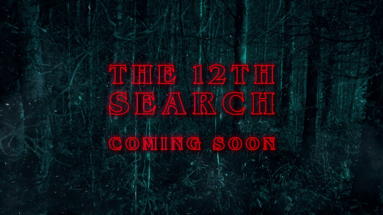 Image result for The 12th Search