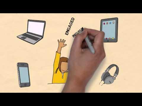 Is Media Education Important?
