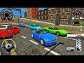 Park Master - Super Car Parking Simulator - Cars Games Android gameplay #carsgames