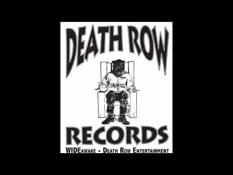 Tha Realest - They Wanna Be Like Us (Feat. Top Dogg & Doobie)