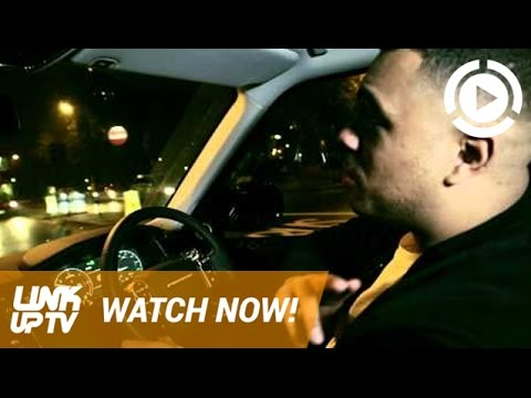 Blade Brown - Bags & Boxes 3 Intro (Music Video) | @BladeMusic | Link Up TV