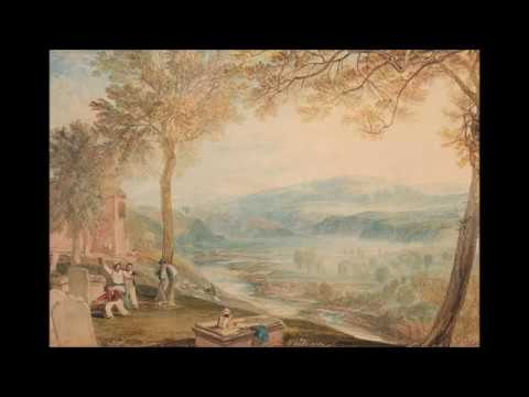 "John Ruskin - ""How and What to Read"" [Lecture]"