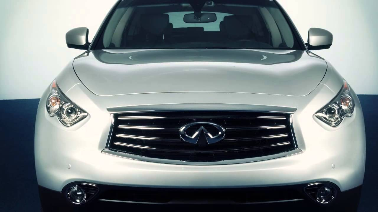 2013 infiniti fx parking brake and indicator youtube 2013 infiniti fx parking brake and indicator vanachro Image collections