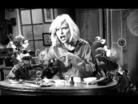 Blondie - Atomic (Ultra Traxx Remix)