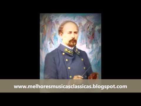Mykola Leontovych - Carol of the Bells
