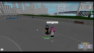 roblox rb world 2 exploiter/ib glitcher proving he was going to lag switch