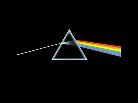 Pink Floyd - we dont need no education lyrics