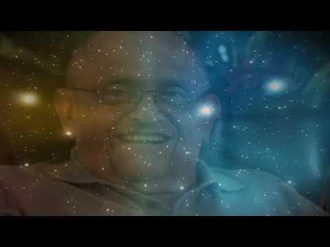 GSA LA HISTORIA