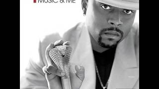 Nate Dogg - Keep It G.A.N.G.S.T.A. ft. Lil