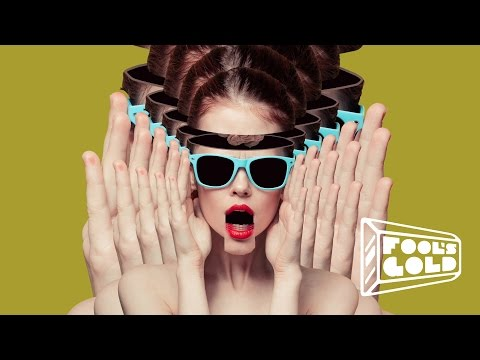 A-Trak & Tommy Trash - Lose My Mind [OFFICIAL VIDEO]