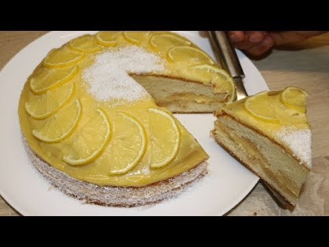 gÂteau-d'anniversaire-au-citron-facile-(cuisinerapide)