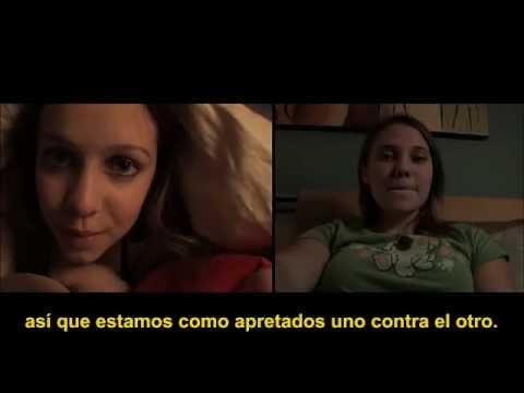Megan is missing (2011) - Estados Unidos