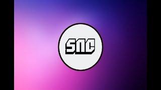 BTS ft. Steve Aoki - Waste it on me [Slushii Remix]