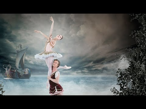 Darcey Bussell and Marianela Nuñez on the challenges of Sylvia (The Royal Ballet)