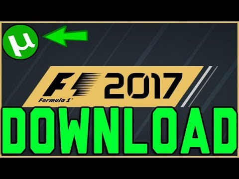 how to download movies from utorrent in pc 2017